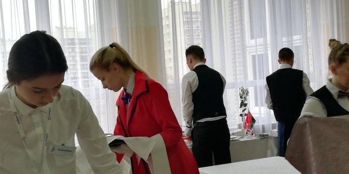 X Ogolnopolski Konkurs Gastronomiczny Kuchnia Polska Na Mazowszu 2018 Aktualnosci Projekty Zespol Szkol Rolnicze Centrum Ksztalcenia Ustawicznego W Wojslawicach